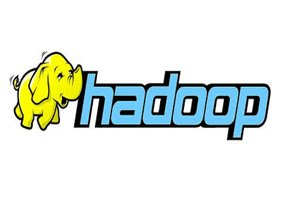 Best Hadoop online training In Hyderabad