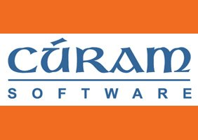 IBM Curam Online Training