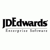 JDEDWARDS