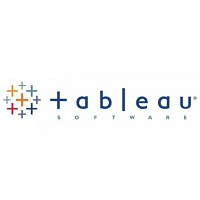 Tableau-Software-Logo