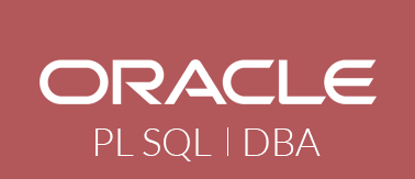 oracle-plsql-dba