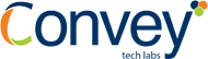 Convey Tech Labs Logo