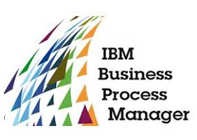 IBMBusiness Process Manager