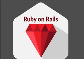 Ruby on Rails Online Training