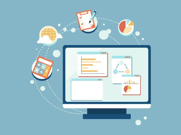 SAP EWM - Convey Tech Labs