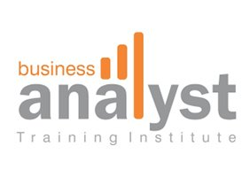 Business analyst training institute