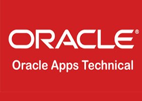 Oracle Training online training