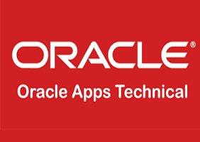 Oracle Training online training