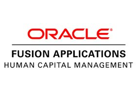 Oracle Fusion Applications Training