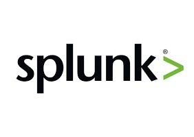 splunk online training in usa