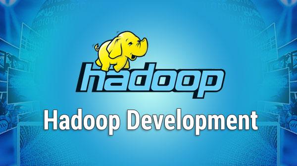 hadoop-development