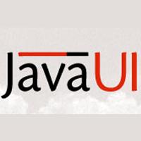 javaui_logo