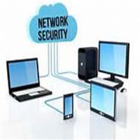 networkandsecurity