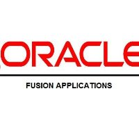 Oracle fusion online training
