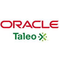 OracleTaleo