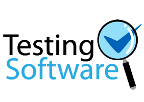 Testing Software Online Training