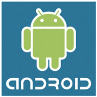 android online training