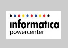 informatica powercenter training