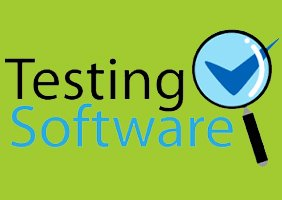 Online Testing Software training