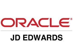 JD Edwards online training in usa