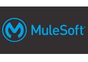 mulesoft online training usa