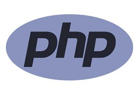 PHP Training Online in USA