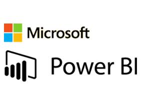 Microsoft Power BI Online Training