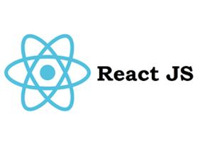 React JS Online Training