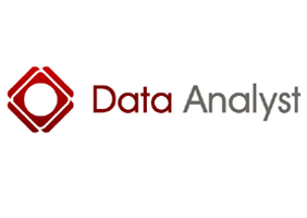 Data Analyst online training